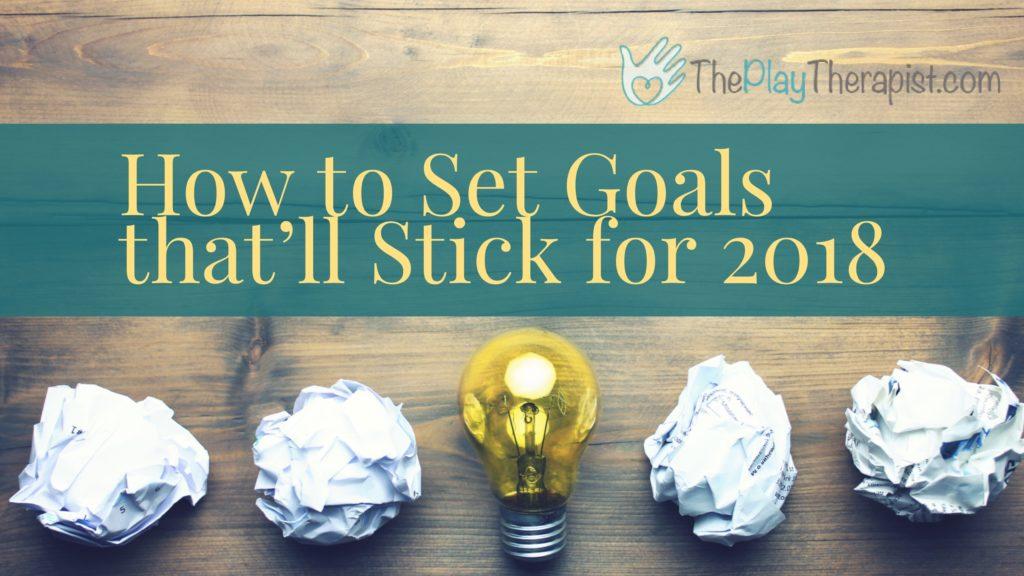 blog cover goal